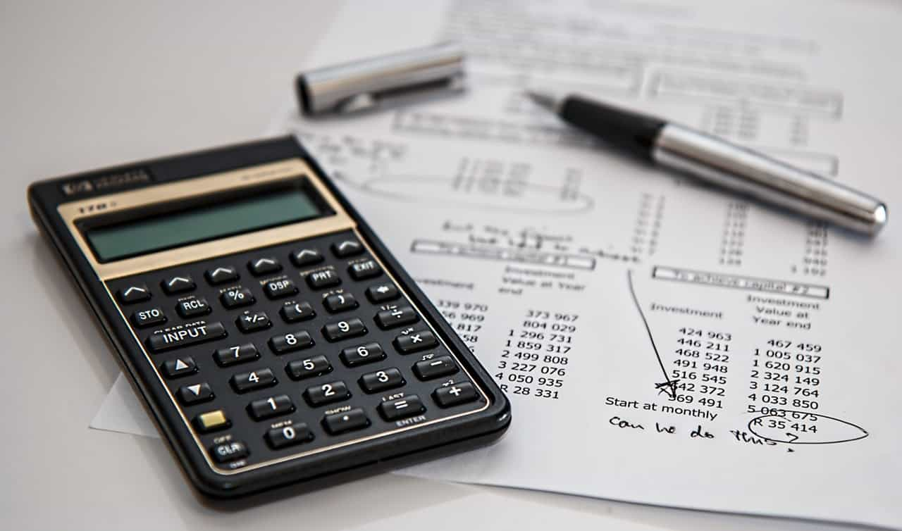 How to Get Ahead Financially by Investing in an IRA