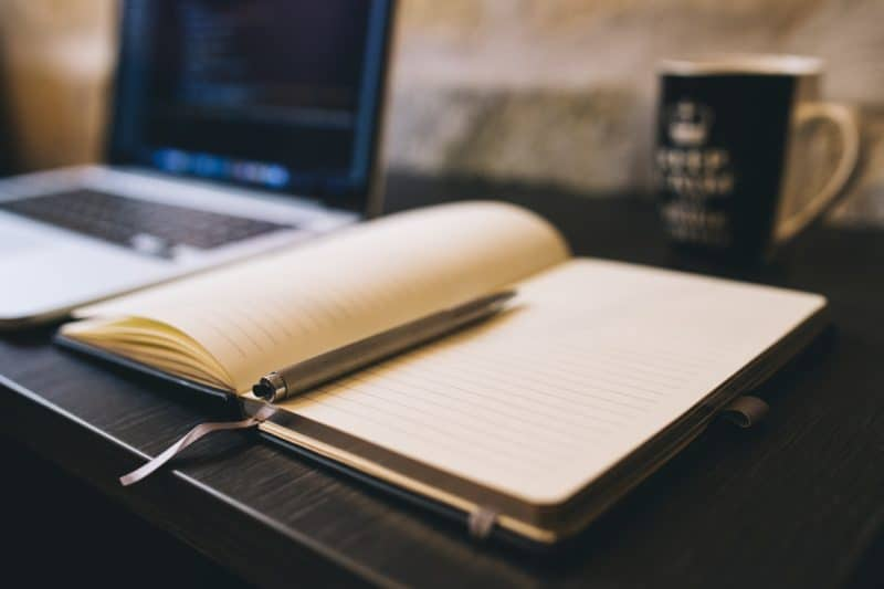 Hire a Financial Content Writer [Tax, Investing & Personal Finance]