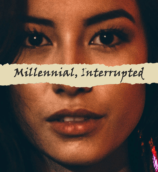 young and the invested - millennial interrupted1