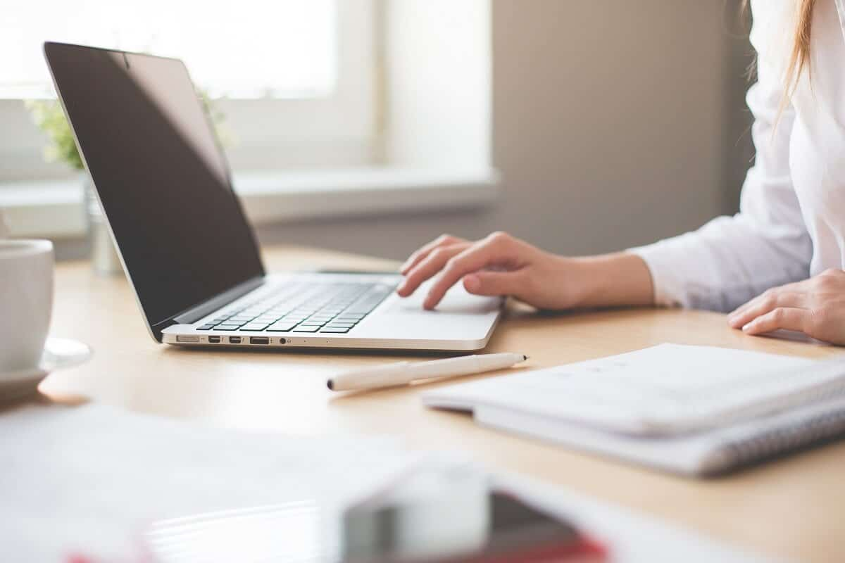 9 Self-Employment Tax Deductions to Optimize Your Tax Return