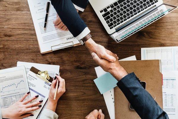 form 8594 asset acquisition agreement