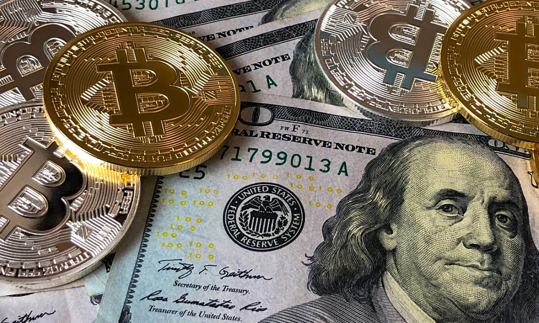 Are Cryptocurrencies Like Bitcoin the Future?