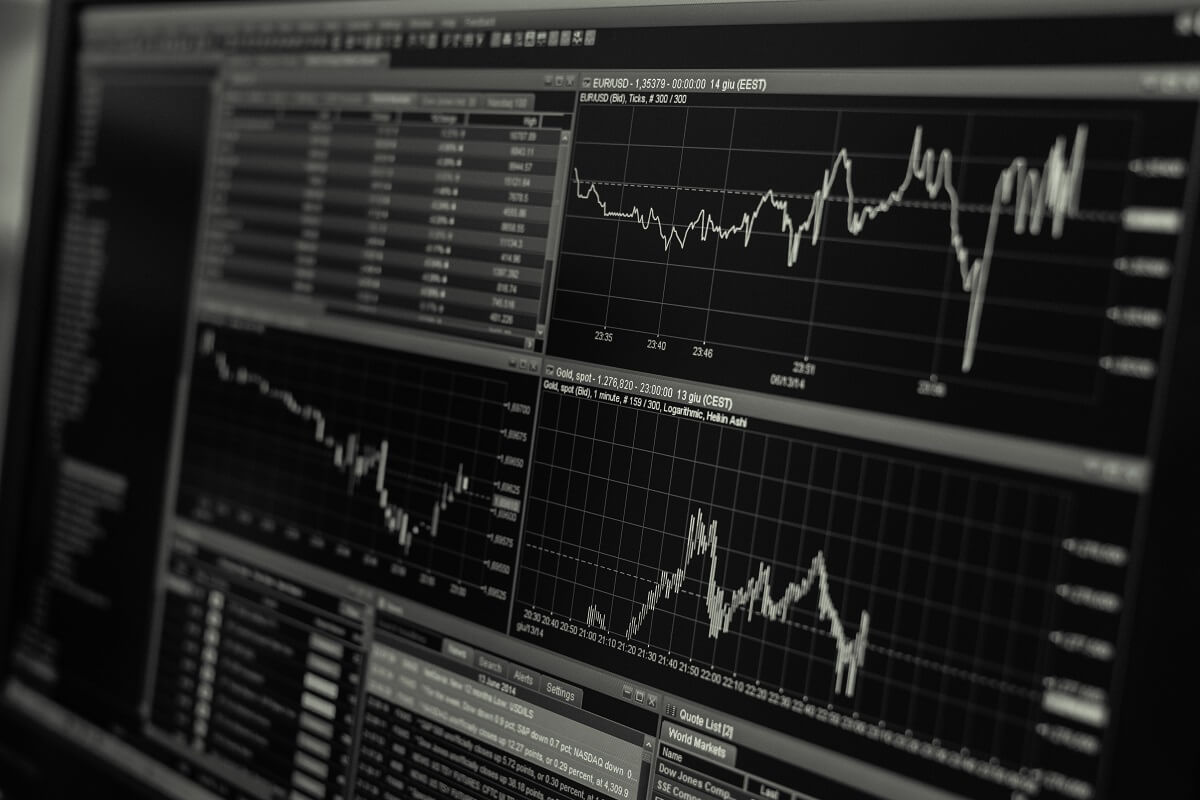 Day Trading Guide 2019: 5 Essential Aspects to Keep in Mind