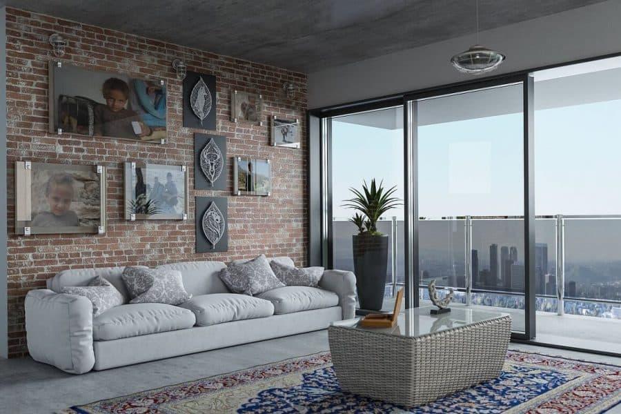 millennials redefining real estate market 2019