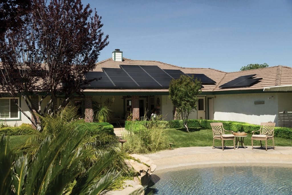 are solar panels worth it for millennials