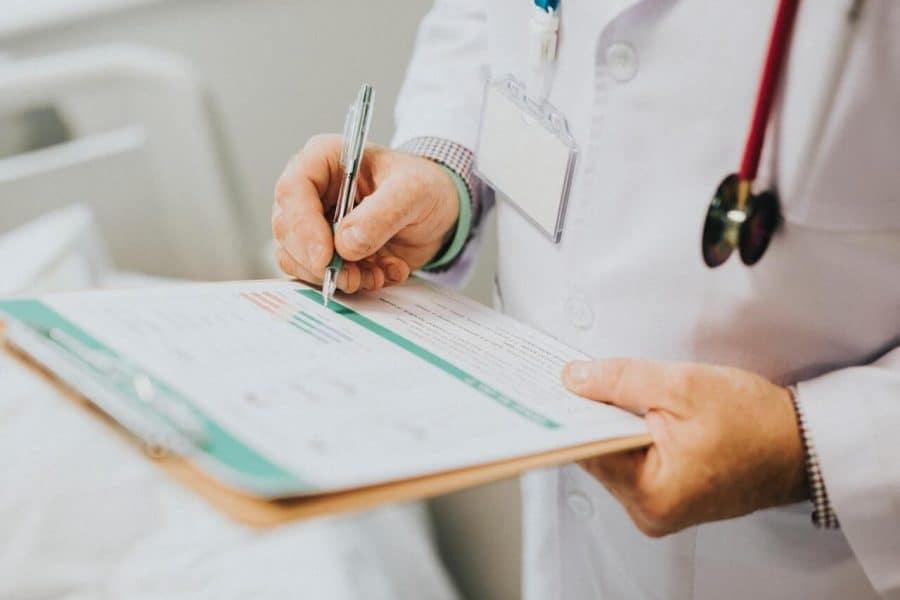 when is open enrollment for health insurance in 2020