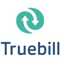 Truebill | Manage Your Finances