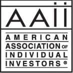 AAII | Dividend Investing Newsletter