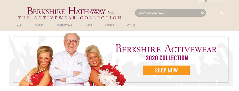 How to Buy Berkshire Hathaway Shares: Invest in BRK.A Stock Today