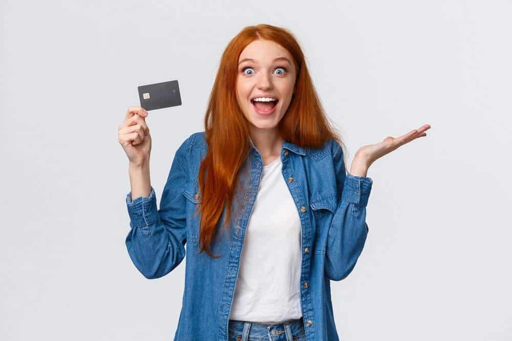 9 Best Credit Cards for No Credit History: Starter Credit Cards