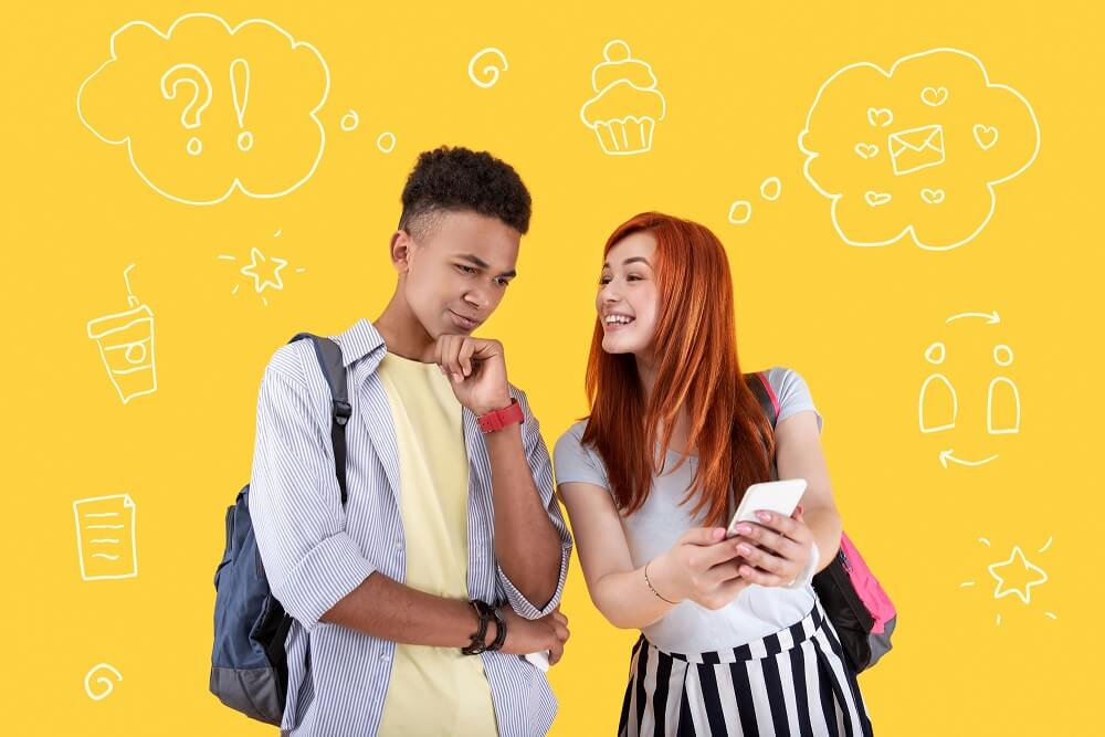 Today's 20+ Best Money Apps for Teens & Young Adults [2021]