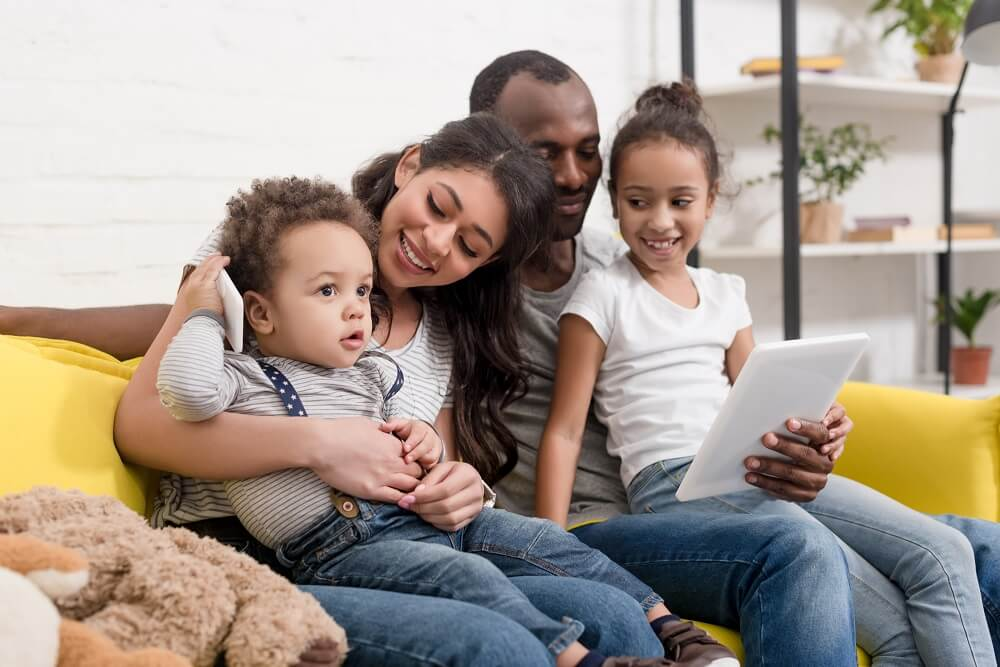 10 Best Investments for Kids: Child Investment Plans to Explore