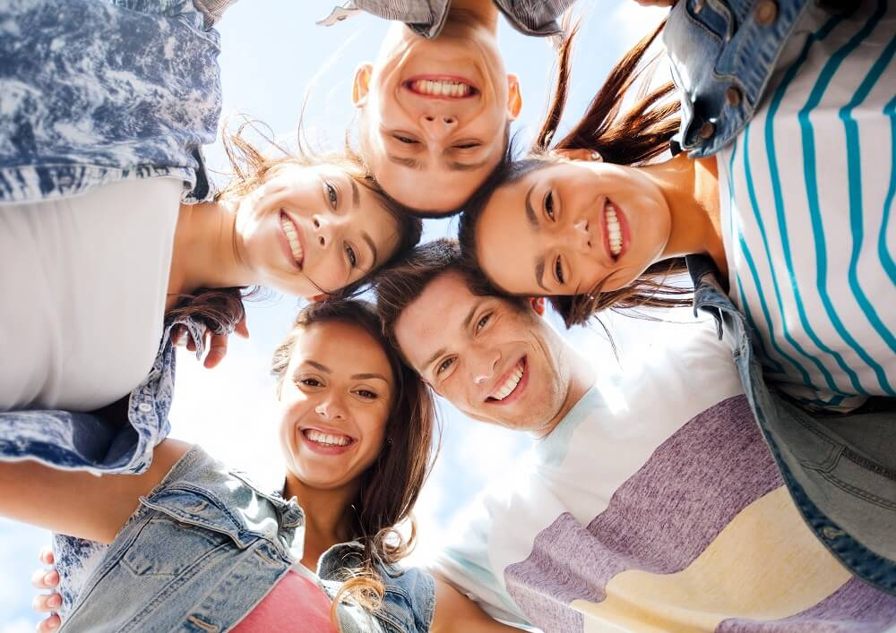 Best Investments for Teenagers: How to Start Investing Young