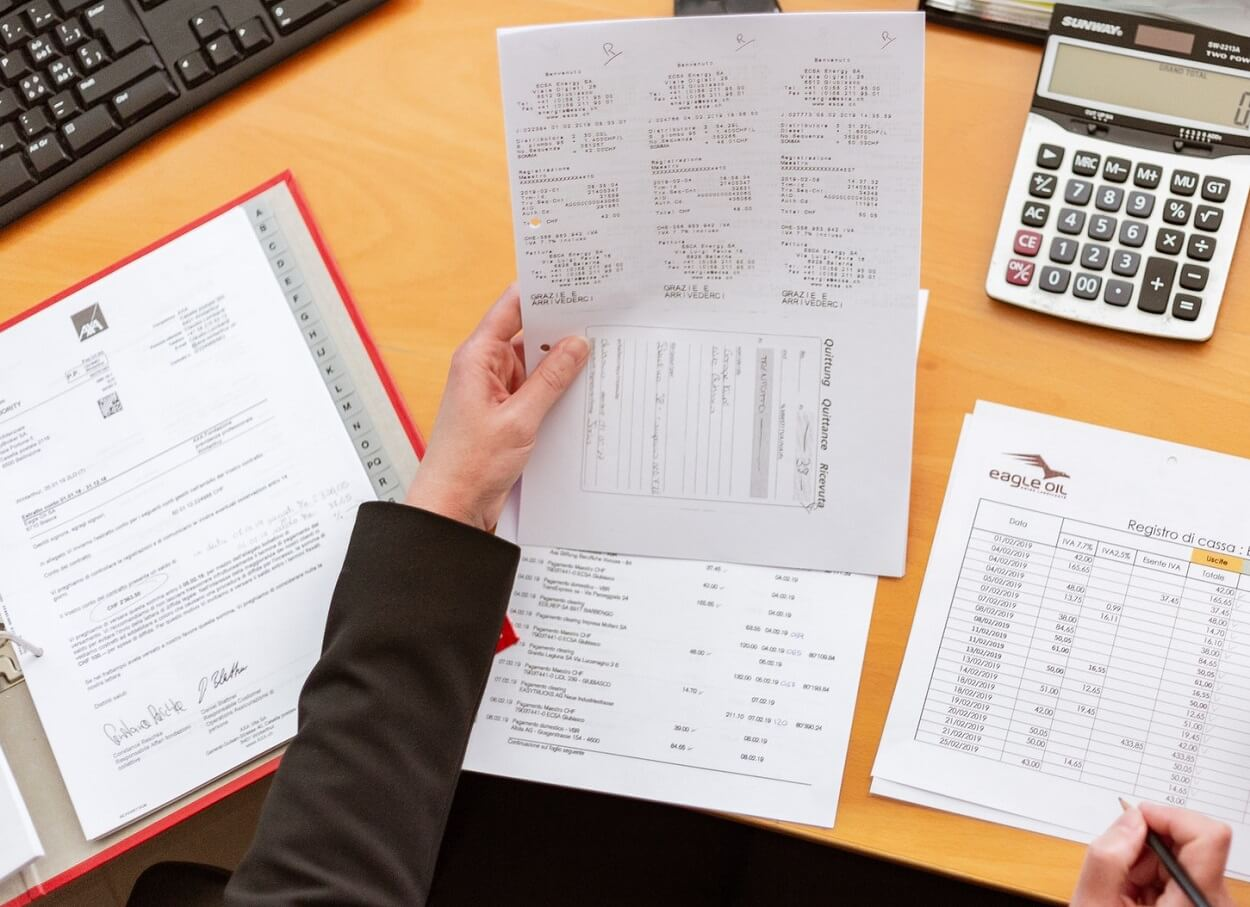 The Best Tax Software for 2020, Reviewed