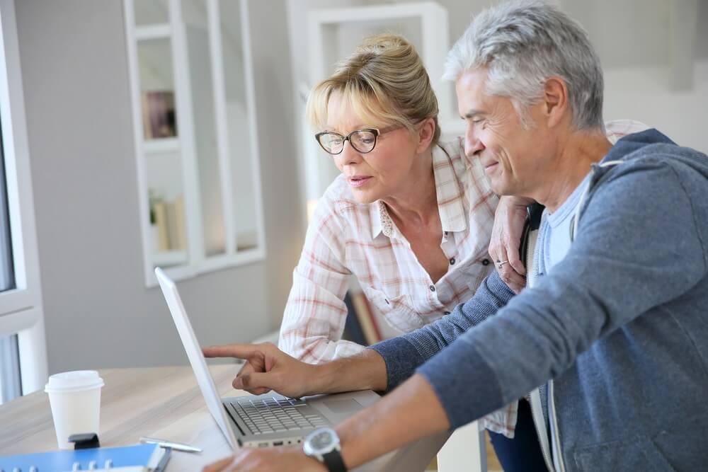 Can I Retire at 60 with $500K? [YES! See Examples of How]