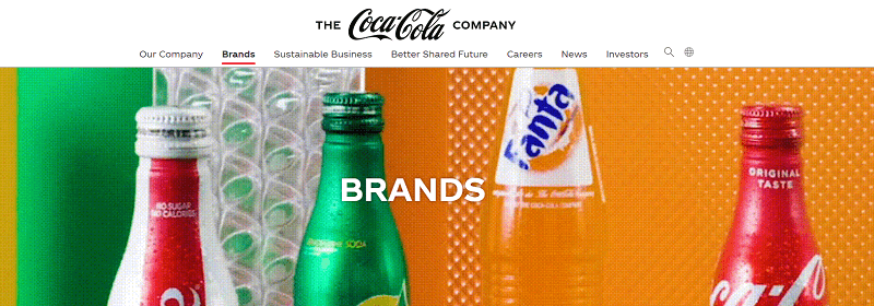How to Buy Coca-Cola Shares: Invest in KO Stock Today