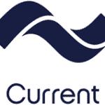 Current Account & Debit Card