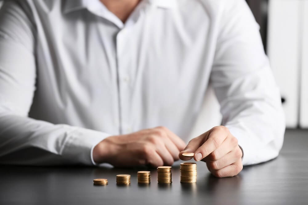 What is a Certificate of Deposit (CD)? How Does It Work?
