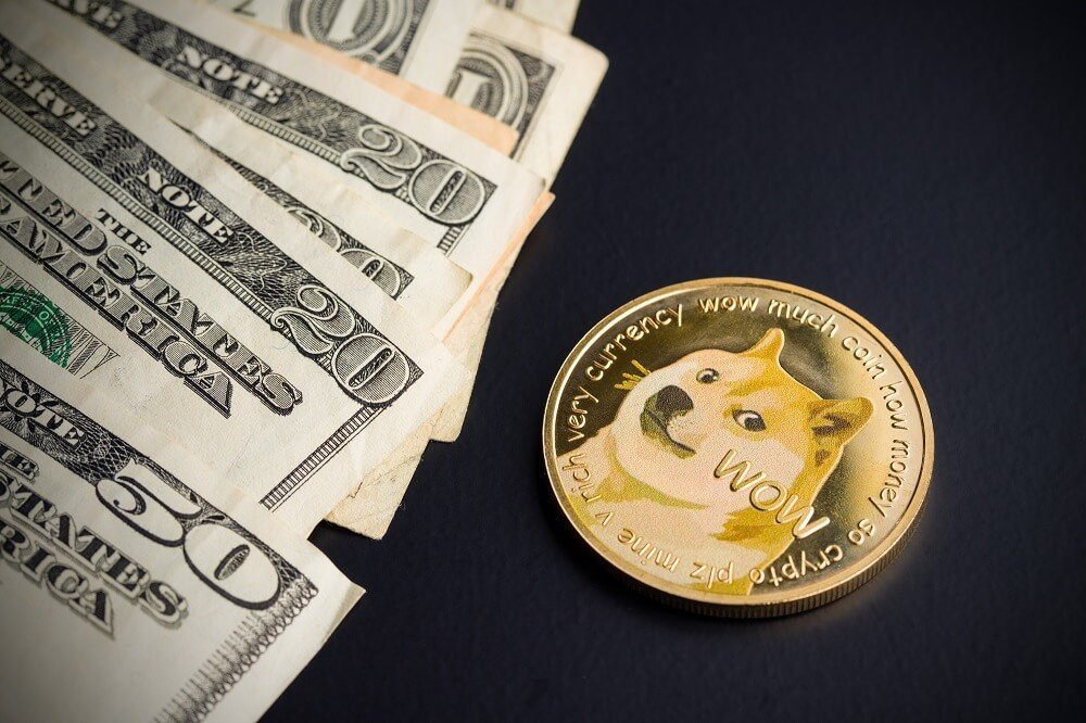 9 Ways to Cut Crypto Taxes Down to the Bone
