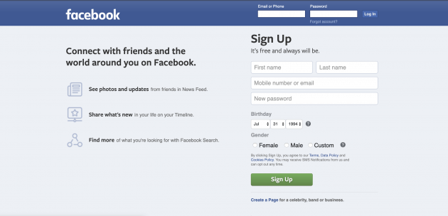 How to Buy Facebook Shares: Invest in FB Stock Today