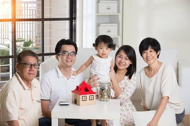 family planning money medium