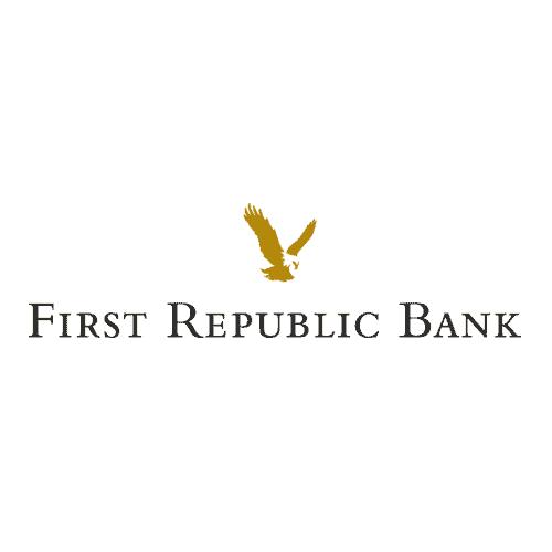 Refinance Student Loans w/First Republic
