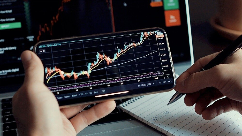 How to Invest in Stocks [A Beginner's Guide to Start Investing]