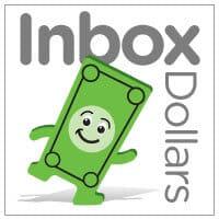 InboxDollars | Earn Cash for Everyday Activities