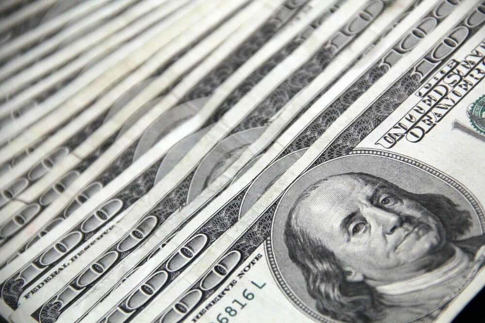 19 Best Income Generating Assets [Invest in Cash Flow, 2021]