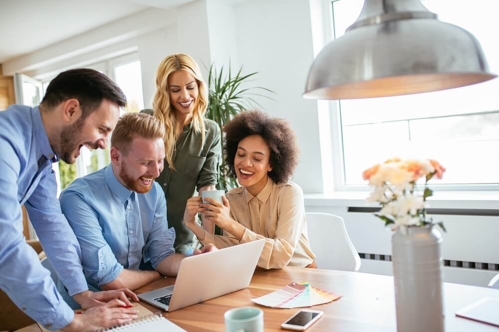 How to Raise Money From Friends & Family for Real Estate Investing