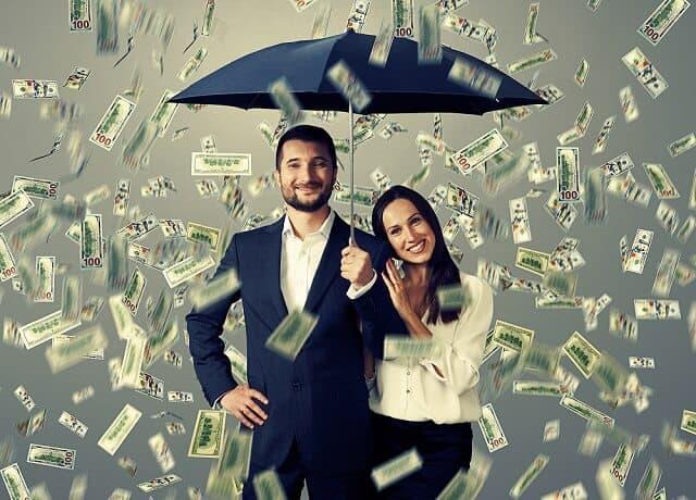 investing money decisions medium