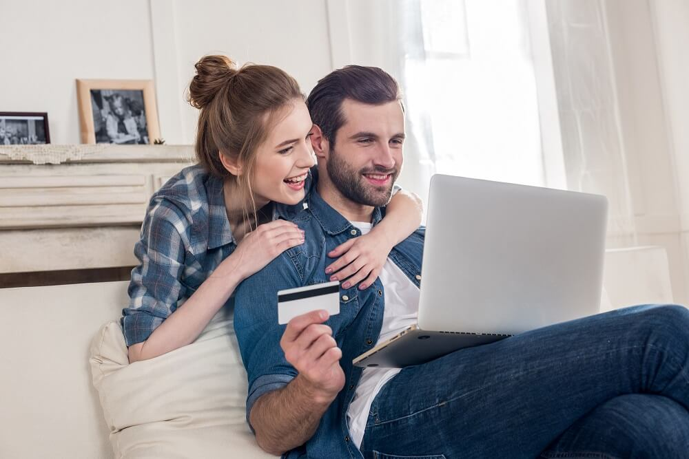 Joint Credit Cards: Can They Be a Good Way to Build Credit?