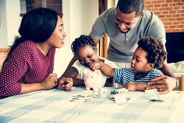 kids savings accounts medium