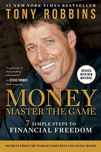 money master book cover