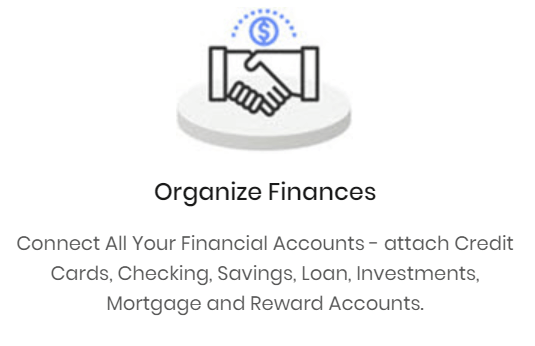 moneypatrol organize finances