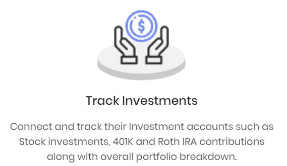 moneypatrol track investments