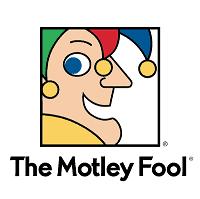 Motley Fool | Rule Breakers