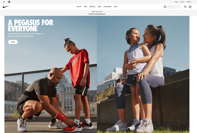 How to Buy Nike Shares: Invest in NKE Stock Today
