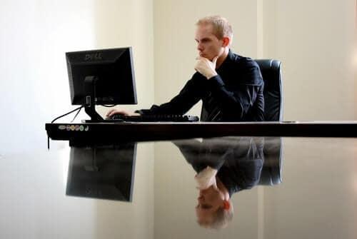 managing a portfolio of investments