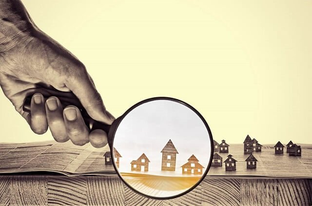 real estate investing medium