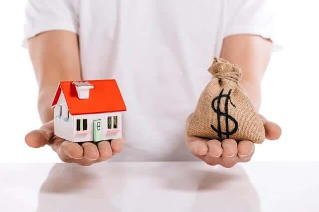 real estate investing strategies medium