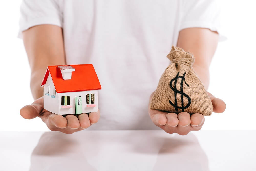 4 Tax Strategies to Get the Most Long-Term Value From Real Estate