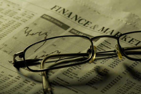 stock research and analysis