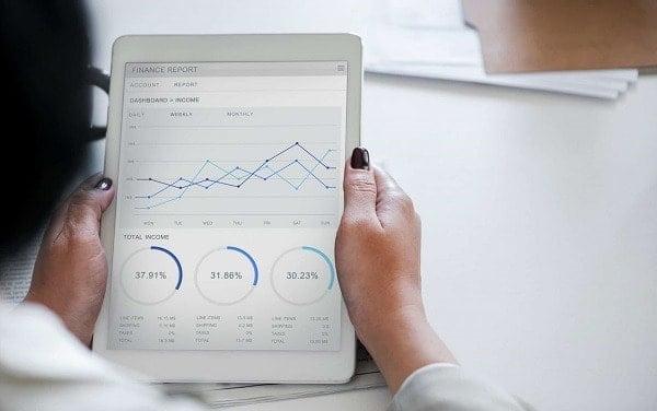 tax advantaged investment accounts