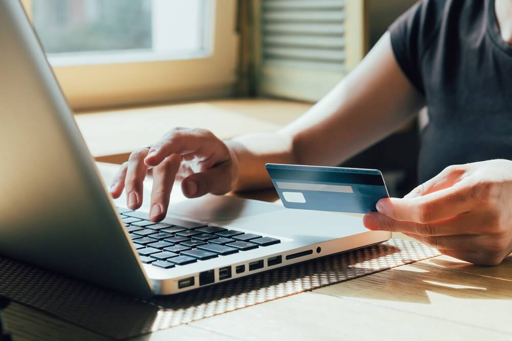 What is an Unsecured Credit Card and How Does It Work?