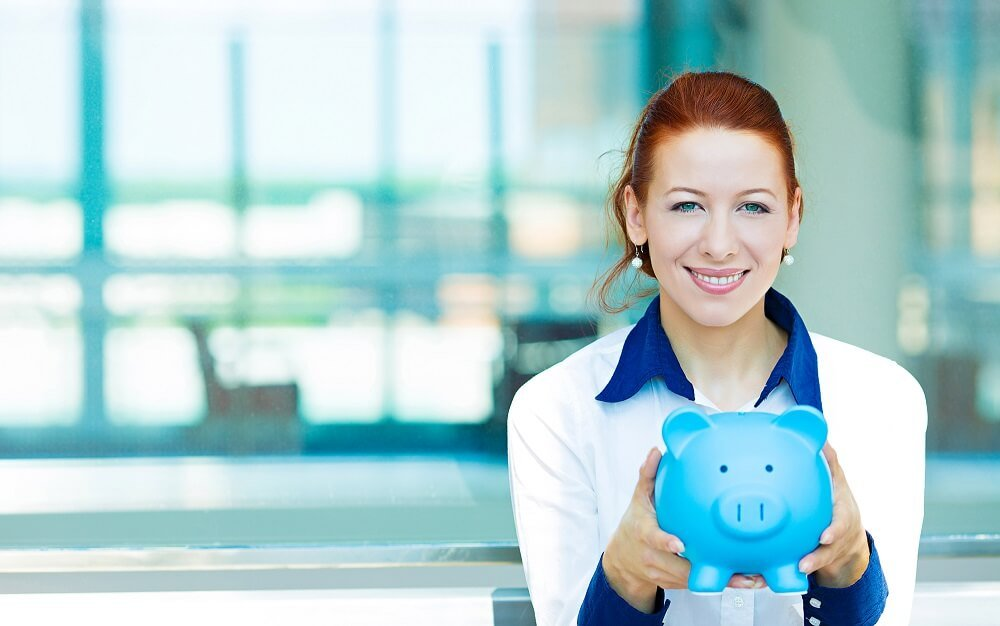 What is a High-Yield Savings Account? How Does It Work?